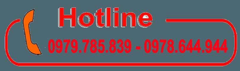 Hotline máy sấy công nghiệp