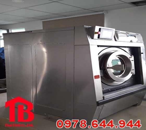 8c6d17423529d4778d38 - Máy giặt công nghiệp IMAGE HI-Series