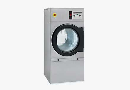 Máy sấy công nghiệp FAGOR công suất thấp
