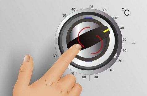 Hướng dẫn giặt quần áo hiệu quả với máy giặt, máy sấy và giặt bằng tay