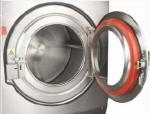 Máy giặt công nghiệp Maxi HE-Series