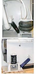 Máy giặt công nghiệp Image SL-Series