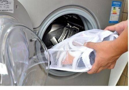 Hướng dẫn bạn cách giặt giày hiệu quả tại nhà
