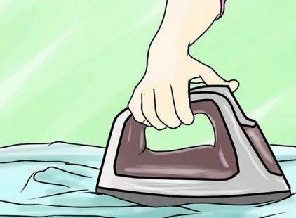 Giặt khô quần áo như thế nào cho hiệu quả?
