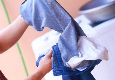 giat-quan-jeans-3