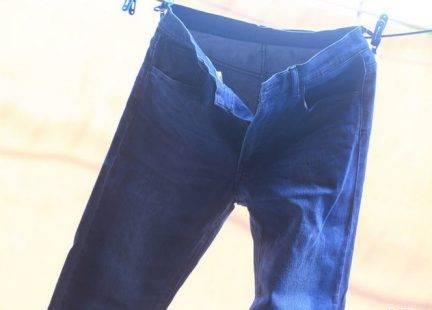 giat-quan-jeans4