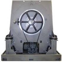 ket cau may giat cong nghiep image sb - Máy giặt công nghiệp Image SB-Series