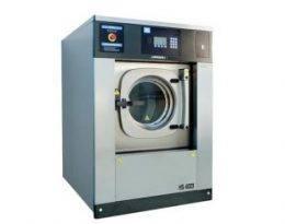 máy giặt công nghiệp girbau hs6