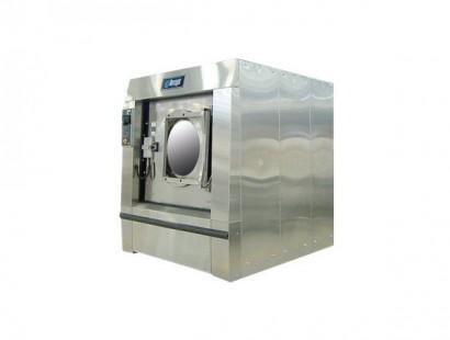 máy giặt công nghiệp image si