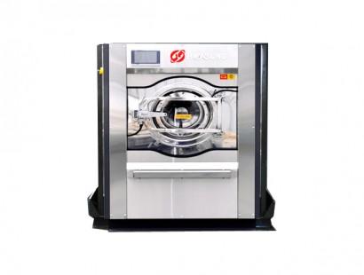 máy giặt công nghiệp hwasung gw