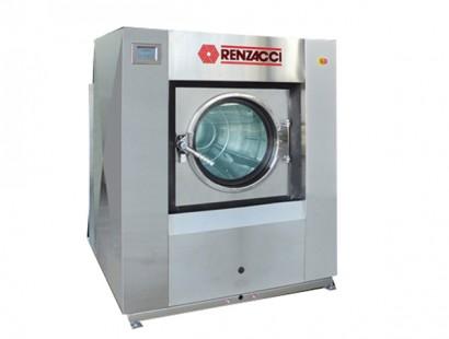 máy giặt công nghiệp renzacci HS-9 HS-11 HS-13 HS-16 HS-22