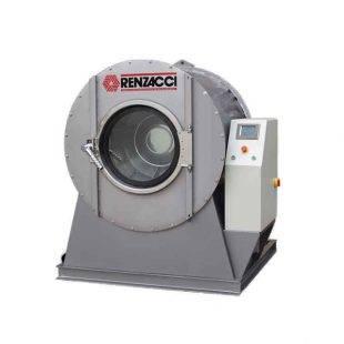 Máy giặt công nghiệp Renzacci LX-55 LX-70 LX-120