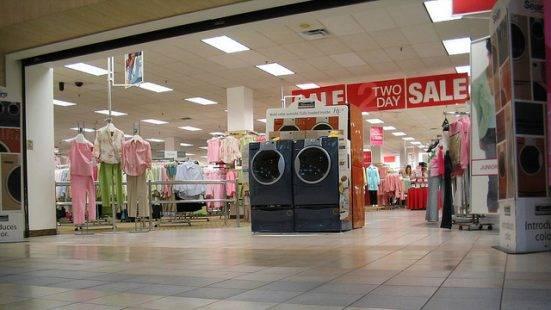 Làm thế nào để mua một máy giặt tốt nhất và tiết kiệm nhất