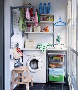 Những ưu điểm và nhược điểm của các loại máy giặt