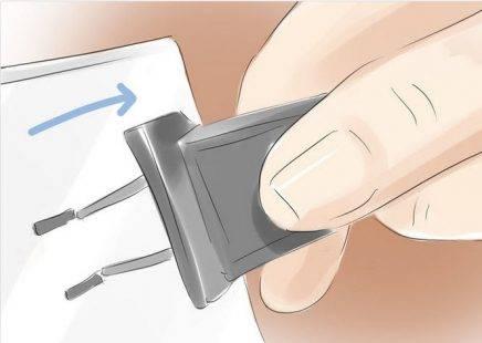 Làm thế nào để tiết kiệm tiền điện trong gia đình ?