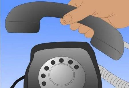 ve sinh may giat 41 - Làm thế nào để khử mùi cho máy giặt cửa trước ?