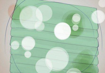 Làm sạch rèm cửa sổ với 3 cách đơn giản, hiệu quả