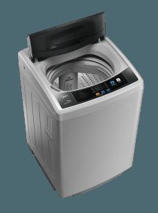 Những điều bạn cần biết khi mua máy giặt