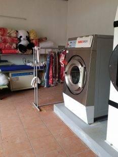 máy sấy quần áo tốt