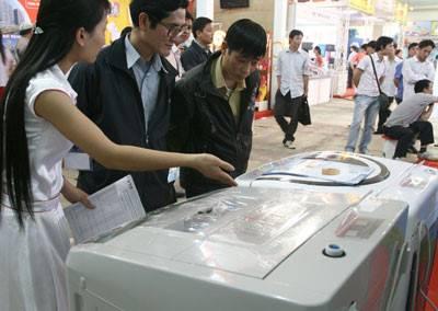 Đánh giá về các loại máy giặt trên thị trường hiện nay