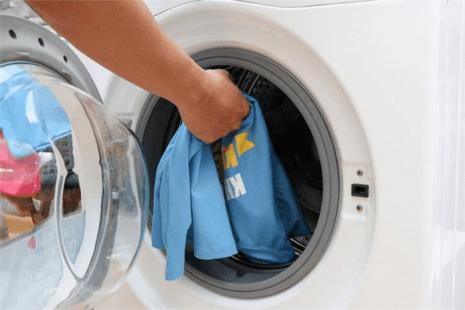 Các loại máy giặt hiện nay? Ưu điểm của từng loại máy giặt là gì?