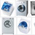 so sanh may giat 120x120 - So sánh các loại máy giặt hiện nay trên thị trường