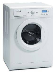 cua may giat khong mo - 8 lời khuyên bảo trì dễ dàng cho máy giặt lồng ngang