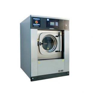Máy giặt công nghiệp GIRBAUS ECON-O