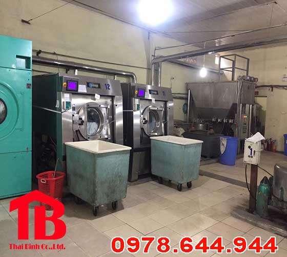 24044330cc75222b7b64 - Báo giá máy giặt chăn công nghiệp đầy đủ các dải công suất