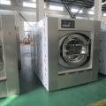 Máy giặt hiệu suất cao