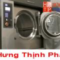 Su dung may giat cong nghiep 120x120 - Hướng dẫn sử dụng máy giặt công nghiệp Image HE 80
