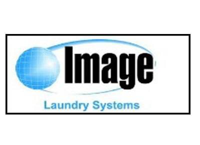 Máy giặt công nghiệp LG có tốt hơn so với Image không ?