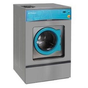 Ở đâu bán máy giặt công nghiệp Fagor chính hãng giá rẻ ?