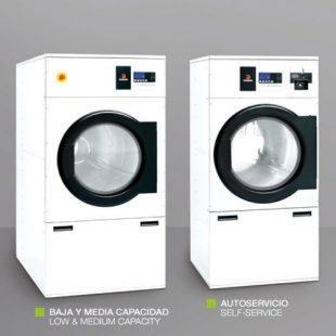 may say cong nghiep fagor cong suat 10 35kg - 3 thương hiệu máy giặt công nghiệp dùng cho khách sạn tốt nhất