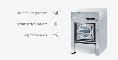 thong tin may giat cong nghiep primus fs55 - 3 thương hiệu máy giặt công nghiệp dùng cho khách sạn tốt nhất