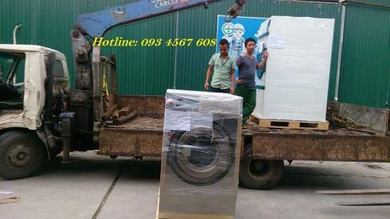 z701103025521 154b4133b0cba88d1c4dca5fc82dd061 - Cung cấp máy giặt công nghiệp cho bệnh viện