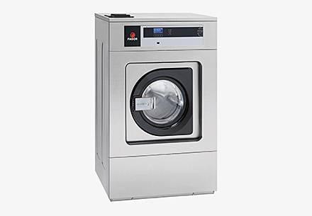 fagor lr 25 - 3 mẫu máy giặt công nghiệp dùng cho khách sạn tốt nhất năm 2018