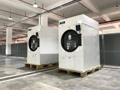 46381cb494067b582217 - Bán máy giặt sấy công nghiệp tại Quảng Bình giá rẻ