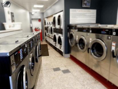 Top 5 dịch vụ giặt là tại Hà Nội tốt cần biết cho năm 2020