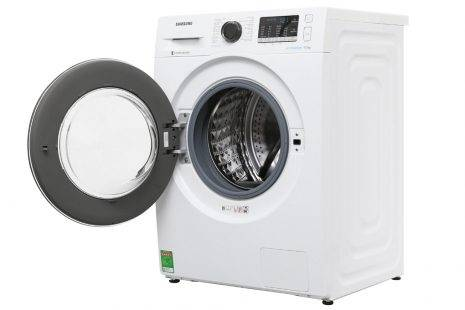 may giat samsung ww90j54e0bw sv 2 org - [ Hỏi đáp ] Máy giặt Samsung 9kg giá bao nhiêu ?