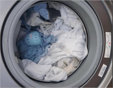 Máy giặt Toshiba 7kg giá bao nhiêu ? Có nên mua hay không ?
