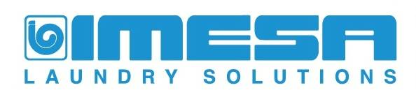 logo imesa - 5 thương hiệu máy giặt vắt công nghiệp đáng để mua nhất