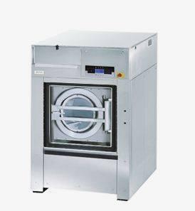 may giat cong nghiep primus fs 40 - 3 mẫu máy giặt chăn bông chăn lông tốt nhất 2019