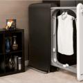 may giat kho gia dinh 120x120 - Máy giặt khô gia đình - công nghệ 2018