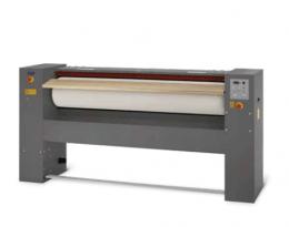 may la lo i25 120 260x205 - Máy là lô công nghiệp Primus I25 - 120