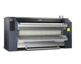 IF50 260x205 - Máy là lô công nghiệp Primus IF50