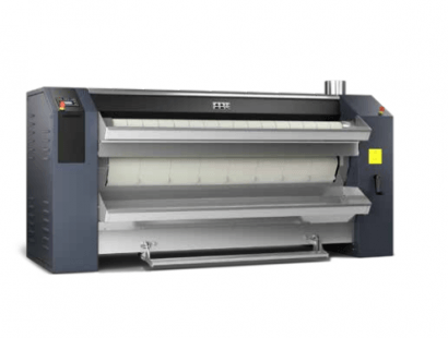 IF50 410x310 - Máy là lô công nghiệp Primus IF50