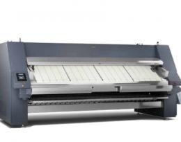 i80 primus 260x205 - Máy là lô công nghiệp Primus I80