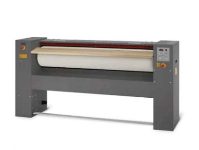 la lo i30 410x310 - Máy là lô công nghiệp Primus I30