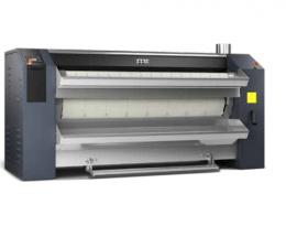 la lo i50 260x205 - Máy là lô công nghiệp Primus I50 - 160